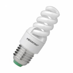 Ampoule à économie d'énergie Megeman MM 02946