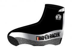 Couvre-chaussures Bio-racer Mad Max