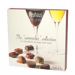 Neuhaus Collection Sommelier