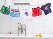 Kids сollection
