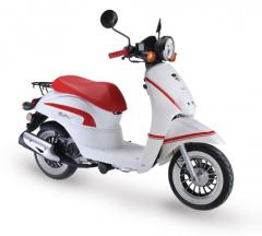 scooters gg