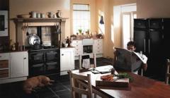 Accessoires et Ustensiles de cuisine AGA
