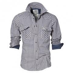 Shirt grand