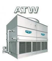 Refroidisseur à Circuit Fermé ATW