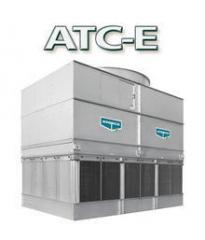 Condenseur Évaporatif ATC-E
