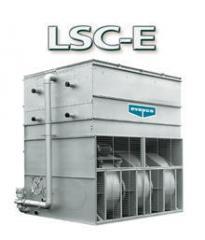 Condenseur Évaporatif LSCE