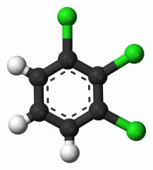 Chlorbenzene