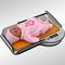 Baby Scales electronic Height Gauge class Iii