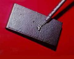 Термоустойчиво лепило за плочки