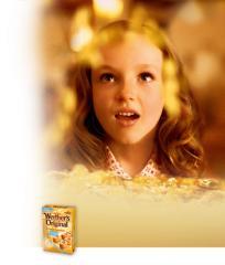 Caramels à la crème Werther's Original