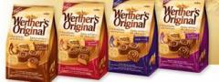 Chocolat Werther's Original