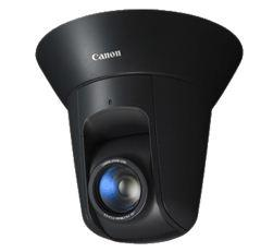 Caméra de surveillance Canon VB-M40