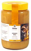 Miel crème 1 kg