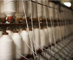 Performance Chemicals for Textile industry