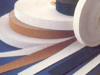 Roller covering (width 50-70-100 mm) for cylinders