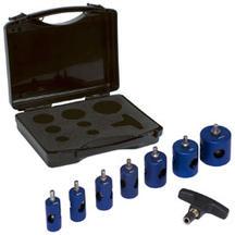 Kit of calibrators