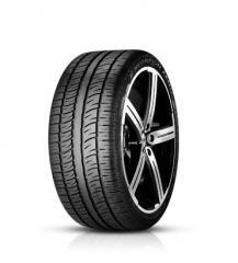 Tires for SUVs and pickups Pirelli Scorpion zero