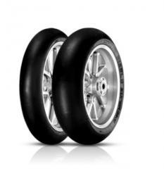 Motorcycle tires Pirelli Diablo superbike