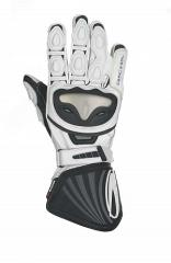 Gloves T-pro
