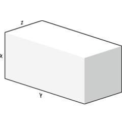 Blocs isolants GIGABLOC®