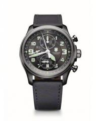 Montre Victorinox Infantry Vintage Mechanical