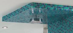 Carrelages de douche