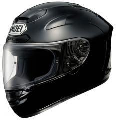 Casque Shoei X-Spirit II