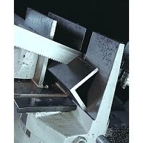 Lames de scie rubans Bahco 3857 Easy-Cut