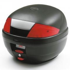 Top Case Yamaha 30L