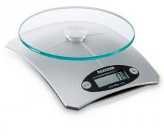 Balance de cuisine électronique Severin KW 3667 /