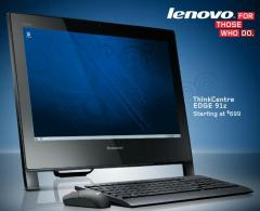 ThinkCentre® Edge 91z