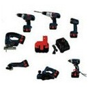 Les outils électro