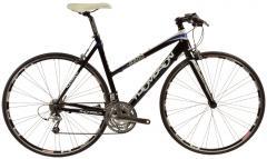 Vélos pour les femmes Thompson R6200 Alu lady