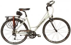 Velo Thompson Sport S7200 equipped 27v.