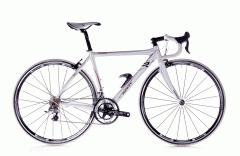 Vélo pour les femmes Asteria / 1106a