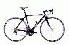Vélos pour les femmes Ridley Asteria / 1106b