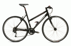 Velo Ridley Tempo cross women's 1108a