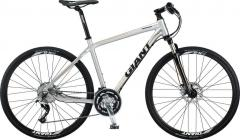 Mountain bike Giant Roam XR 0
