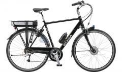 Vélo électriques Koga E-Active (H)