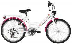 Vélo pour les filles Youngland Oxford