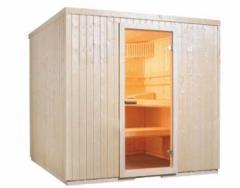 Sauna standard element