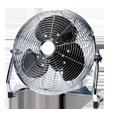 Ventilateurs. ventilateur inox 0 40