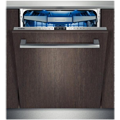 Lave-vaisselle. Full intégré. Lave-vaiss.full int.
