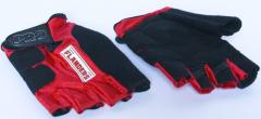 Cycling gloves Flanders