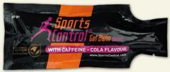 Gel2Win Boost SportsControl