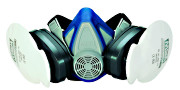 Respirators reusable