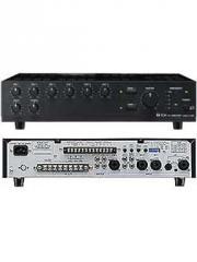Amplifiers A-1803 (30W) :
