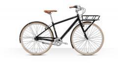 Vélo ville Specialized Live 2