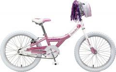 Bicycle for children Princess Inari