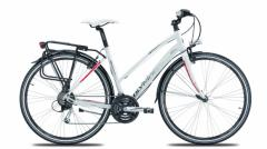 Bikes for women Olympia Speedium 3 woman 24v